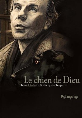 """Afficher """"Le Chien de Dieu"""""""