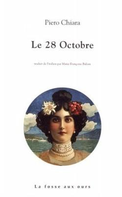 """Afficher """"Le 28 octobre"""""""