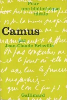 """Afficher """"Camus"""""""