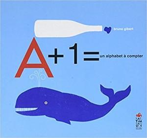 """Afficher """"A + 1"""""""