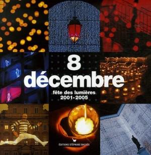 """Afficher """"8 huit décembre"""""""