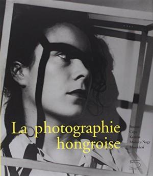 """Afficher """"La photographie hongroise"""""""
