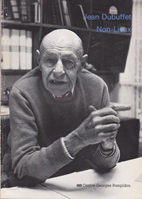 """Afficher """"Jean Dubuffet"""""""