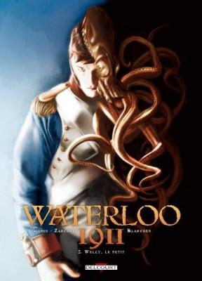 "Afficher ""Waterloo 1911 n° 2 Welly, le petit"""