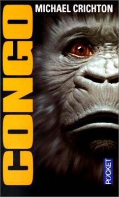 """Afficher """"Congo"""""""