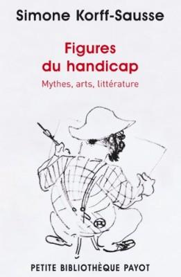 """Afficher """"Figures du handicap"""""""