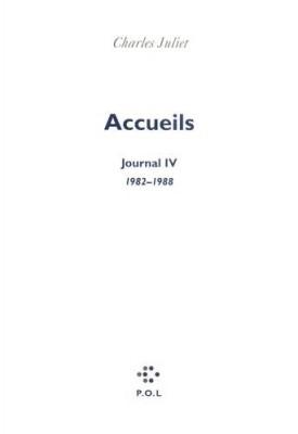 """Afficher """"Journal n° 4 Accueils"""""""