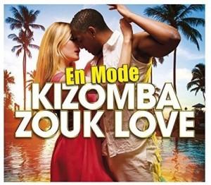 """Afficher """"En mode Kizomba zouk love"""""""