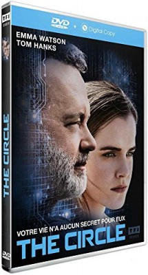 """Afficher """"The Circle"""""""