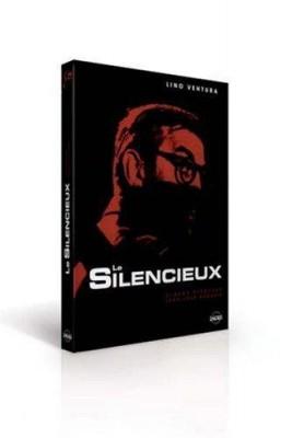 """Afficher """"Silencieux (Le)"""""""
