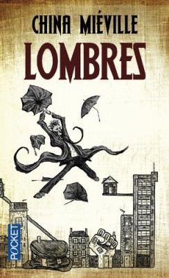 "Afficher ""Lombres"""