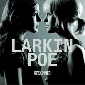 vignette de 'Reskinned (Larkin Poe)'
