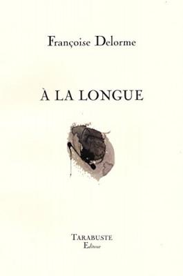 """Afficher """"À la longue"""""""