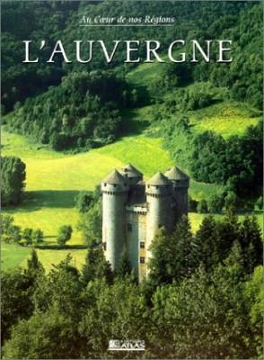 "Afficher ""Auvergne (L')"""