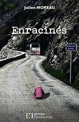 vignette de 'Enracinés (Julien Moreau)'