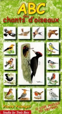 """Afficher """"ABC des chants d'oiseaux"""""""