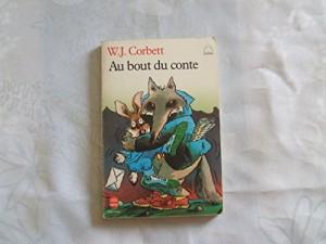 vignette de 'Au bout du conte (William Jesse Corbett)'