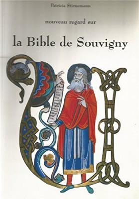 """Afficher """"Nouveau regard sur la Bible de Souvigny"""""""