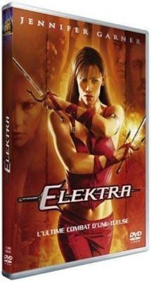 "Afficher ""Elektra"""