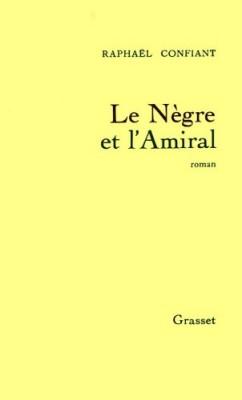 """Afficher """"Le Nègre et l'Amiral"""""""