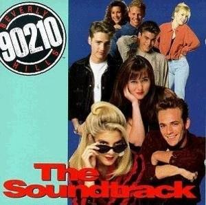 """Afficher """"Beverly Hills 90210"""""""