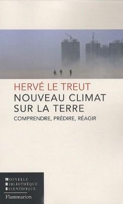 """Afficher """"Nouveau climat sur la Terre"""""""