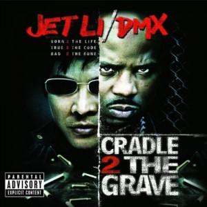 "Afficher ""Cradle 2 the grave"""