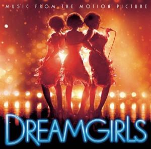 """Afficher """"Dreamgirls"""""""