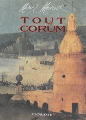 "Afficher ""Tout Corum"""