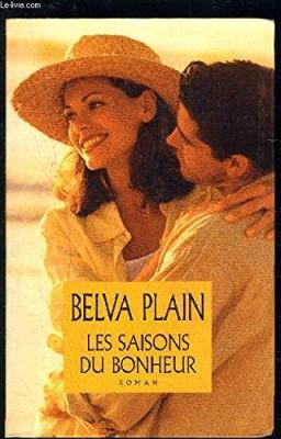 """Afficher """"Les Saisons du bonheur"""""""
