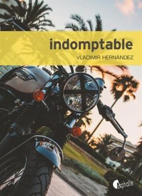 """Afficher """"Indomptable"""""""