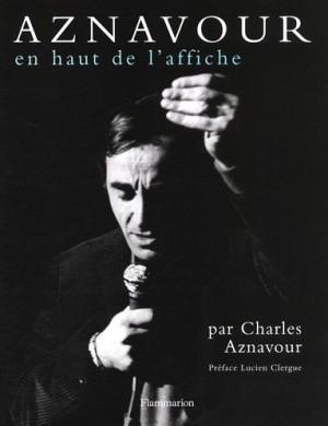 """Afficher """"Charles Aznavour"""""""