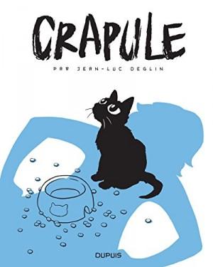 vignette de 'Crapule n° 1 (Jean-Luc Deglin)'