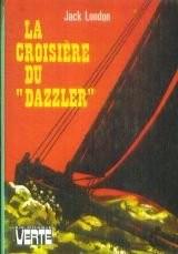 """Afficher """"La Croisière du """"Dazzler"""""""""""