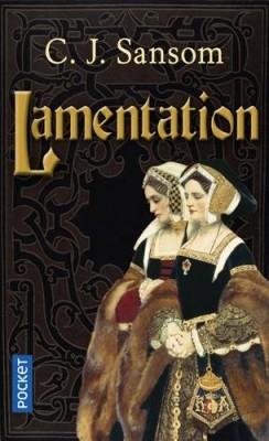"Afficher ""Lamentation"""