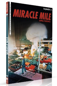 "Afficher ""Miracle mile"""