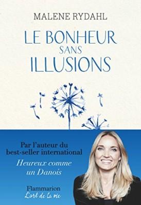 """Afficher """"Le bonheur sans illusions"""""""