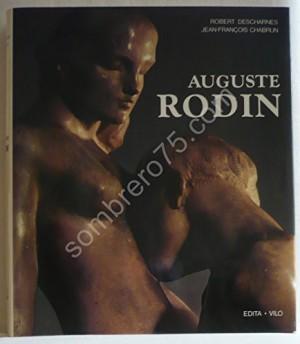 """Afficher """"Auguste Rodin"""""""
