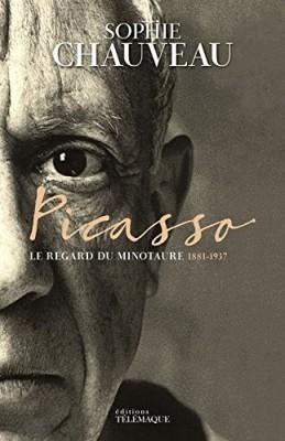 """Afficher """"Picasso n° 1"""""""