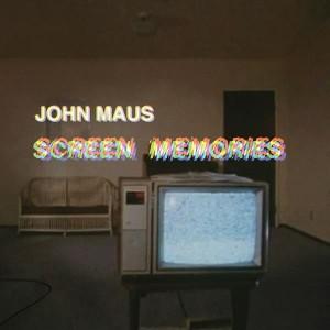 """Afficher """"Screen memories"""""""