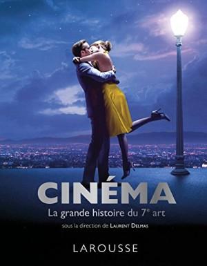 """Afficher """"Cinéma"""""""