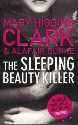 """Afficher """"The Sleeping Beauty Killer"""""""