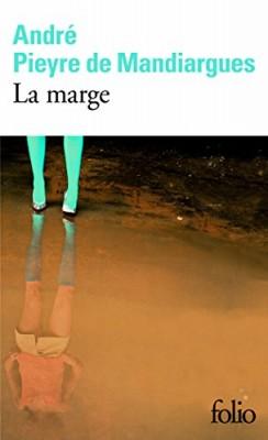 "Afficher ""La Marge"""