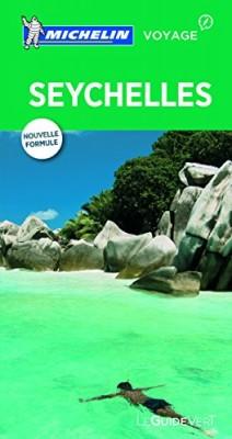 """Afficher """"Seychelles"""""""