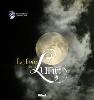 """Afficher """"Le livre de la lune"""""""