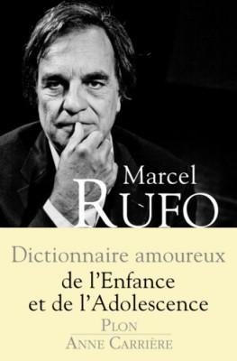 """Afficher """"Dictionnaire amoureux de l'enfance et de l'adolescence"""""""