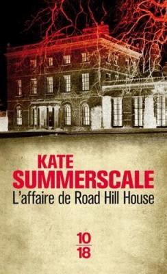 """Afficher """"L'affaire de Road Hill House"""""""