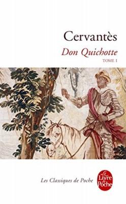 """Afficher """"Don Quichotte n° 1"""""""