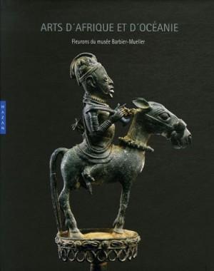 """Afficher """"Arts d'Afrique et d'Océanie"""""""