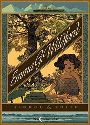 """Afficher """"Emma G. Wildford"""""""